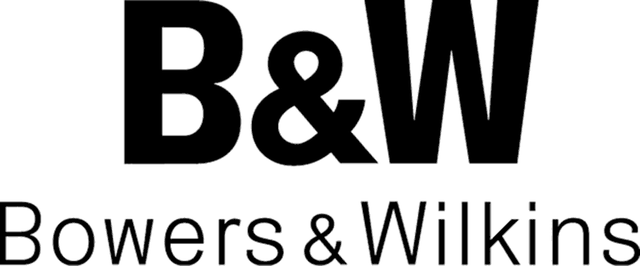 B&W - Bowers & Wilkins