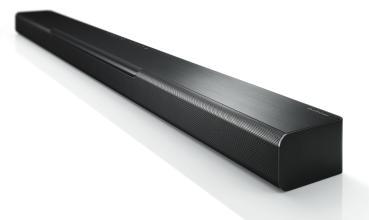 hifi im hinterhof yamaha musiccast 20 wx 021. Black Bedroom Furniture Sets. Home Design Ideas